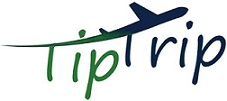 TipTrip